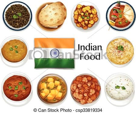 Essay on indian food in english